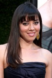 Aubrey Plaza Photo 5