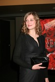 Alexandra Maria Lara Photo 5