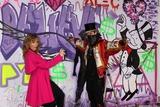 Alec Monopoly Photo 5