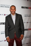 Andre Ward Photo 5