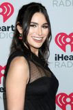 Photo - 2020 iHeartRadio Podcast Awards