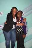 Cori Broadus Photo 5