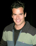 Antonio Sabato, Jr. Photo 5