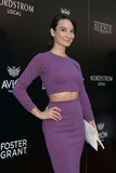 Alison Becker Photo - LOS ANGELES - MAY 23   Alison Becker at the In Darkness Premiere at ArcLight Hollywood on May 23 2018 in Los Angeles CA