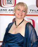 Allison Arngrim Photo 5