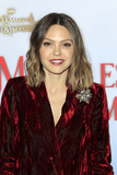 Photo - Once Upon A Christmas Miracle Screening and Holiday Party