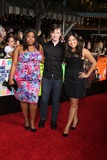 Amber Riley Photo 5