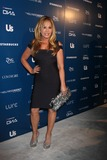 Adrienne Maloof,The Used Photo - US Weekly AMA After Party