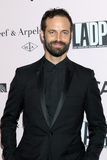 Benjamin Millepied Photo - LOS ANGELES - OCT 3  Benjamin Millepied at the LA Dance Project Annual Gala at the Hauser  Wirth on October 3 2019 in Los Angeles CA