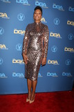 Photos From 2019 Directors Guild of America Awards