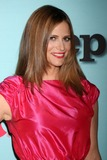 Andrea Savage Photo 5