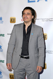 Antonio Jaramillo Photo 5