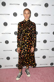 Adwoa Aboah Photo 5