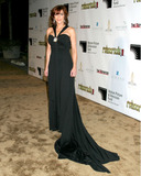 Andrea McArdle Photo 5