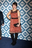 Photo - FOX TCA Winter 2014 Party