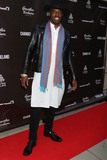 Ahmed Best Photo 5