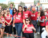 Photo - ALS Association Golden West Chapter Los Angeles County Walk To D