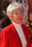 Audrey Geisel Photo - Audrey GeiselHorton Hears a Who PremiereManns Village TheaterWestwood CAMarch 8 2008