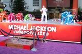 The Jacksons Photo 5