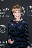 Photos From The Paley Honors: A Special Tribute To Television's Comedy Legen