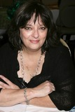 Angela Cartwright Photo 5