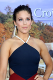 Erin Krakow Photo 5