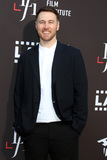 Photo - In The Heights Screening -  LALIFF