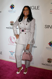 Photo - 11th Annual A Pink Pump Affair