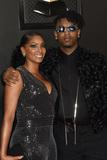 Photo - 2020 Grammy Awards - Arrivals