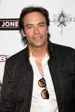 Anthony Delon Photo 5