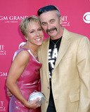 Aaron Tippin Photo 5
