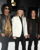 Alice in Chains Photo - LOS ANGELES - FEB 10  Alice In Chains at the 61st Grammy Awards at the Staples Center on February 10 2019 in Los Angeles CA