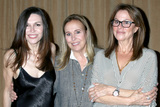 Photo - Heather Tom Hosts the Best Actress Daytime Emmy Nominees Annual Gathering