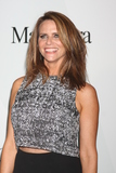 Amy Landecker Photo 5