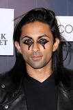 Adi Shankar Photo 5