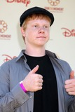 Adam Hicks Photo 5