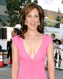 Annabeth Gish Photo 5
