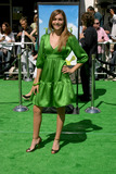 Photo - Shrek the Third LA Premiere