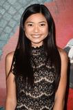 Ashley Liao Photo 5