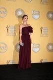 Natalie Portman Photo 5