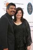 Ann Lopez Photo 5