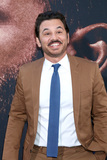 Al Madrigal Photo - LOS ANGELES - MAR 1  Al Madrigal at the The Way Back Premiere at the Regal LA Live on March 1 2020 in Los Angeles CA
