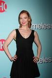 Photo - Showtime celebrates the new TV season