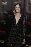 Ashleigh Brewer Photo 5