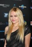 Angelina Armani Photo 5