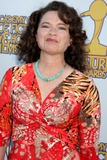 Heather Langenkamp Photo 5