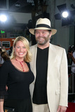 Amy Dolenz Photo 5