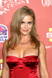 Betsy Russell Photo 5