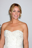 Andrea Anders Photo 5