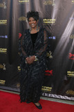 Anna Maria Horsford Photo 5